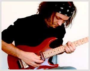 Lick of the week no. 29 - 4 Cool Rock/Blues Licks (every guitarist should know)
