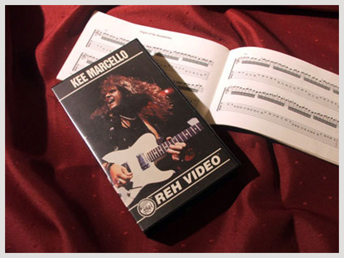KEE MARCELLO REH VIDEO EBOOK DOWNLOAD