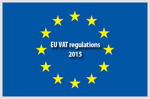 Changes to EU regulations on sale of digital products