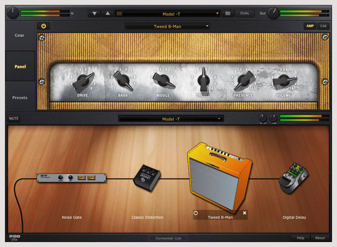 10 Guitar Plugins You Should Know About - Live4guitar | Online